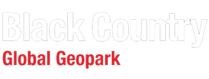 Black Country Geopark